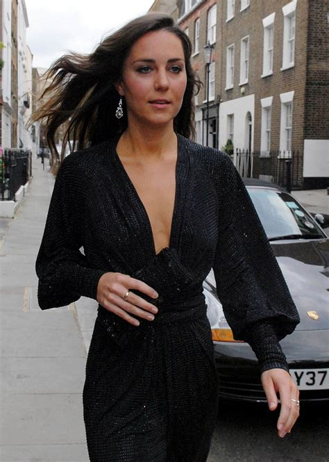 michael middleton kate middleton wallpapers 13234 beautiful kate