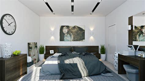 decoracion de recamara moderna decoracion de interiores 10 decoraciones de dormitorios que te inspiraran