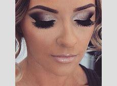 Best 25+ Dramatic bridal makeup ideas on Pinterest ... Mac Eye Makeup Looks Dramatic