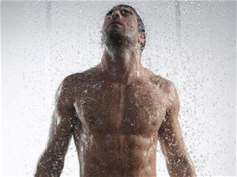 uomini in doccia uomo dimmi le tue misure sapr 242 da dove vieni