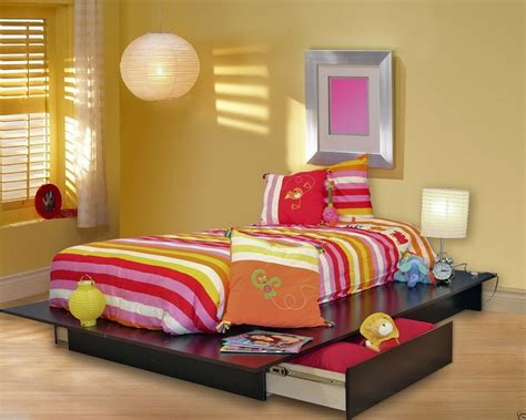under organization ideas under bed storage ideas in room to save more space