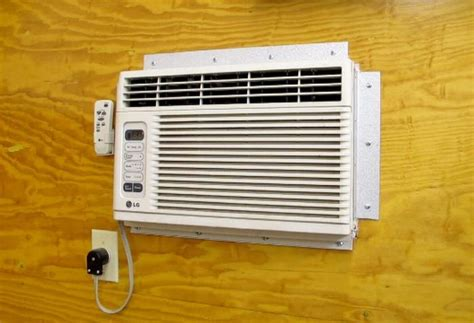 window frames window air conditioner frame