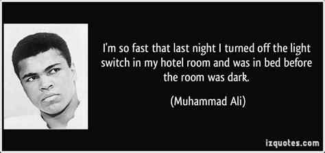 fast quotes quotesgram