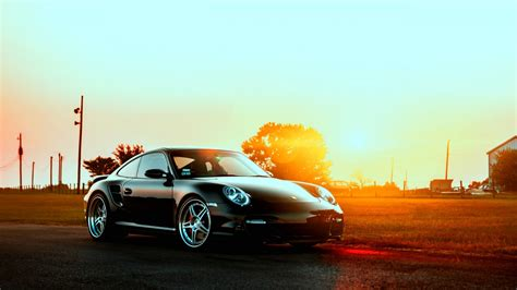 hd wallpapers 1920x1080 of cars full hd p cars wallpapers desktop backgrounds hd