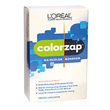 color zap reviews sugarpot review from dyed black hair to hair