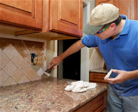 kitchen cabinets repair kitchen cabinets repair services kitchen cabinet