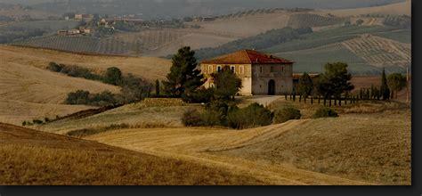 Ein Haus In Der Toskana Bild Foto Lothar