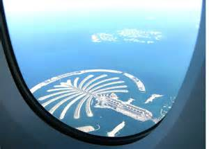 dubai burj al arab miss everywhere travel lifestyle