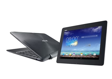 Tablet Asus New The New Asus Transformer Pad Gets Firmware 11 4 1 27 Updates Mobile Services