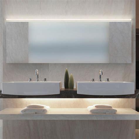 bathroom lighting guidelines interior design how to s advice at lumens com