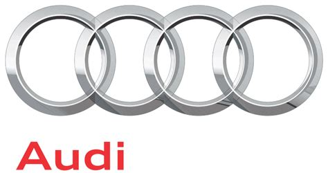 audi logo transparent audi logos download