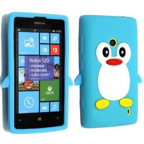 Cesing Kesing Nokia 2680s 17 best images about nokia lumia 520 on pattern design and phone cases