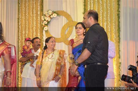 actor vineeth sreenivasan wedding photos vineeth junglekey in image 100
