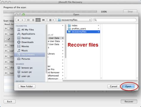 one stop solution to recover deleted lost photos