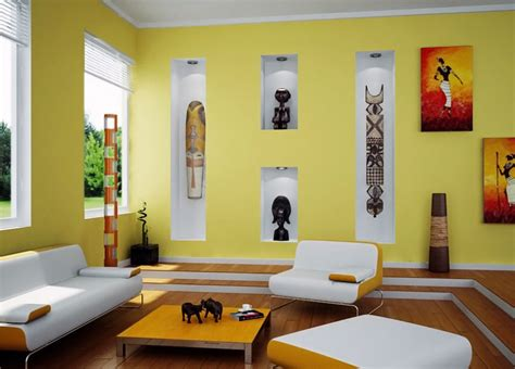 Living Room Combination Colors Living Room Wall Color Combinations Decor Ideasdecor Ideas