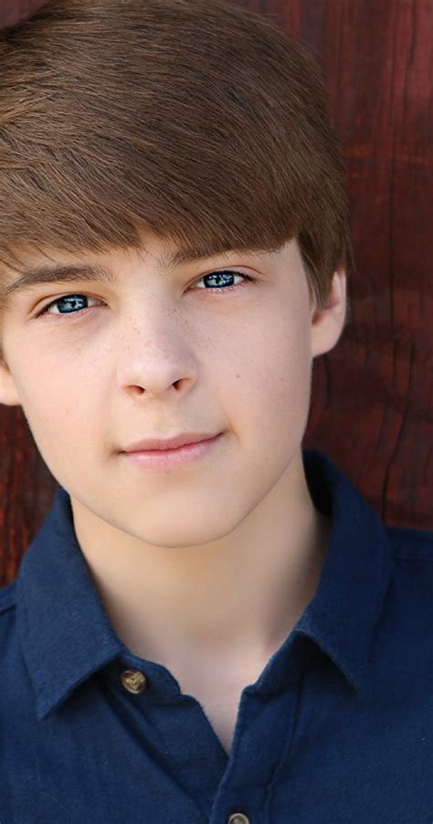 14 year old actors in usa 2014 corey fogelmanis imdb