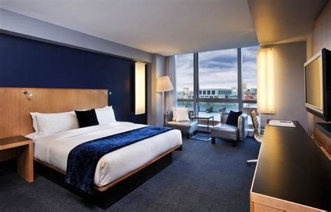 Hotels With In Room In Boston by W Boston Fabulous Room Picture Of W Boston Boston