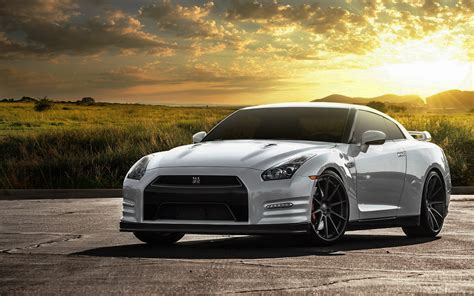skyline nissan 2016 2016 nissan gt r carsfeatured com