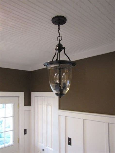 beadboard ceiling diy 25 best ideas about bead board ceiling on