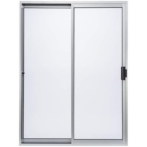 milgard sliding glass door milgard aluminum sliding patio doors milgard