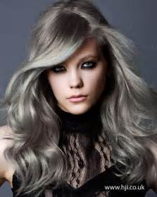 coloring hair gray trend name fusion fashion forecast 2015 16 hair fusion s blog