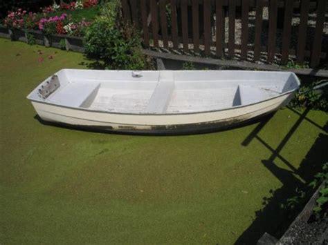 roeiboot kopen in groningen noorse polyester roeiboot met lucht kamers advertentie