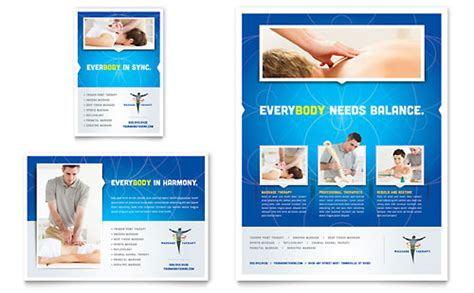print ad templates print ad templates ad design layouts advertisements