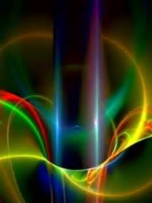 imagenes 240x320 abstract electric light phone pictures free cell phone