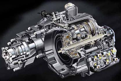 car engine repair manual 1998 volkswagen rio transmission control cambio dsg presto soppianter 224 l automatico