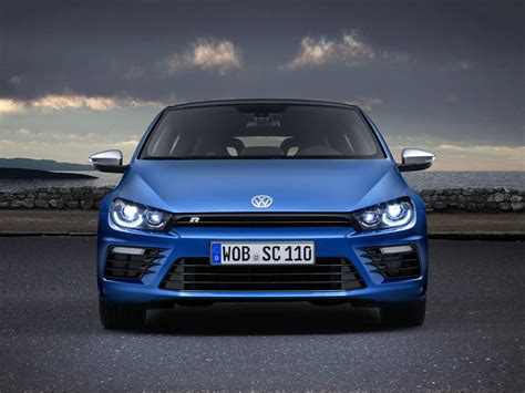 volkswagen scirocco 2015 volkswagen scirocco r 2015 exotic car wallpaper 03 of 54