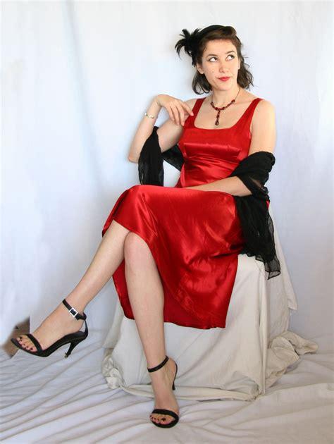 Dapatkan Special Dress Mrs White clue miss 5 by longstock on deviantart