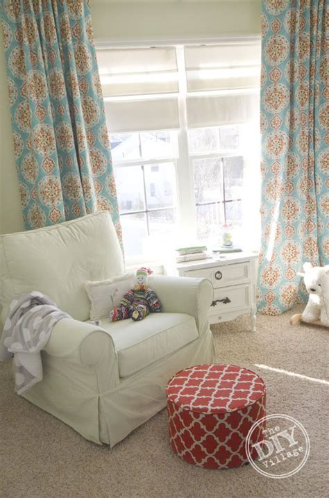 nursery curtains with blackout lining beautiful nursery blackout curtains onlinefabricstore