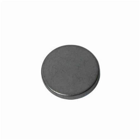ndfeb magnets sintered ndfeb magnet powerful strong ndfeb parylene coated sintered ndfeb magnets neodymium magnet