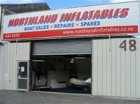 inflatable boats whangarei riverside drive northland inflatables