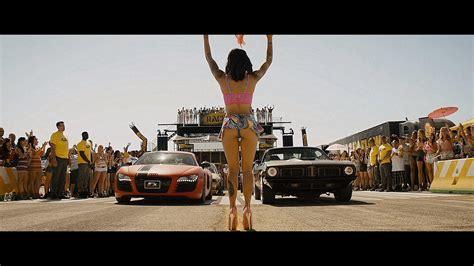 fast and furious race fast and furious 7 race wars girl 7 by newyunggun on