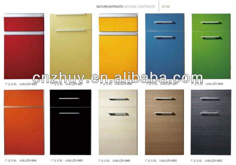Cabinet Shutter High Gloss Kitchen Doors   Buy Cheap Kitchen Cabinet Doors,Kitchen Shutter Door