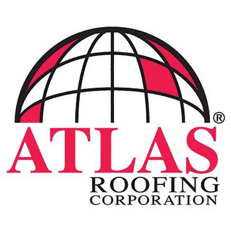 Atlas Tapered Iso Wimsatt Building Materials