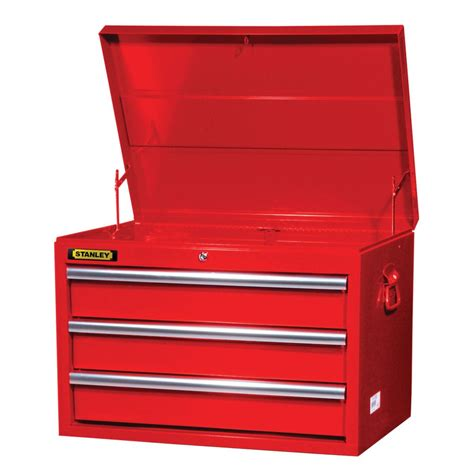 tools canada 16 inches husky tool box 17184279 canada discount