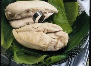 modi di cucinare il petto di pollo come cucinare il petto di pollo le 10 migliori ricette