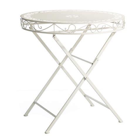 ladari in ferro battuto bianco tavolino ferro battuto bianco tavoli e mobili giardino