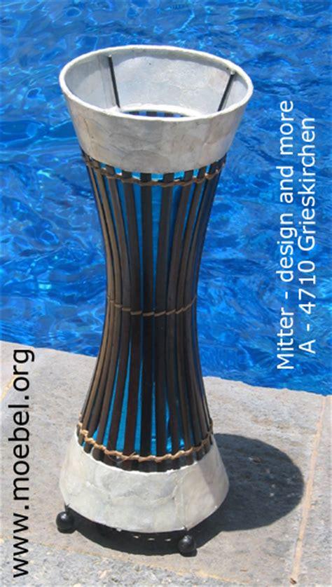 bücherregal flexibel bambus bambussch 228 nke bambusliegen bambusst 252 hle usw
