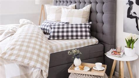 idee arredo da letto westwing da letto mobili e accessori