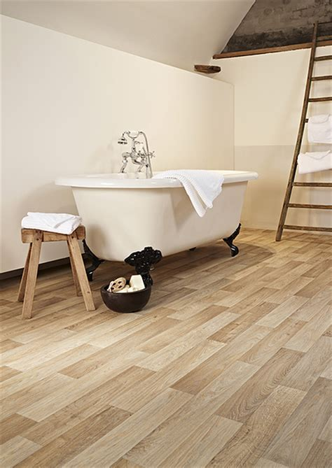 cushioned bathroom flooring cushioned flooring for bathrooms images