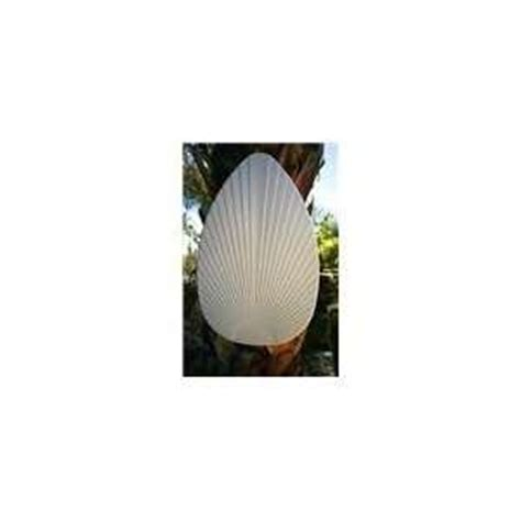 Palm Frond Ceiling Fan Blade Covers by Palm Leaf Shaped Ceiling Fan Blade Covers