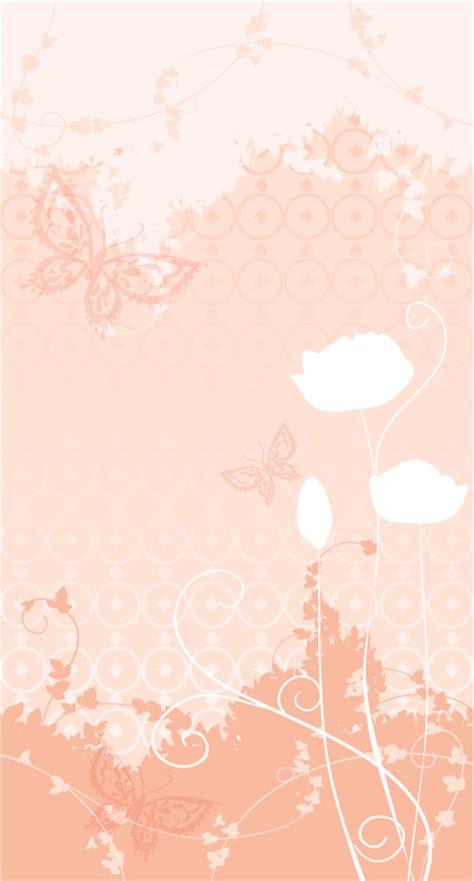 Wedding Background Card by Wedding Card Background