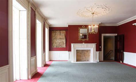charleston interior design charleston interior design archives margaret donaldson 2015