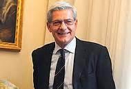 banco emiliano romagnolo feliziani nuovo presidente di ber corriere di bologna