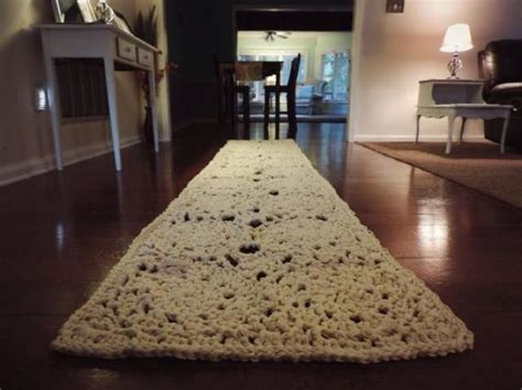10 foot entry rug 10 ft rectangle doily runner rug lace carpet