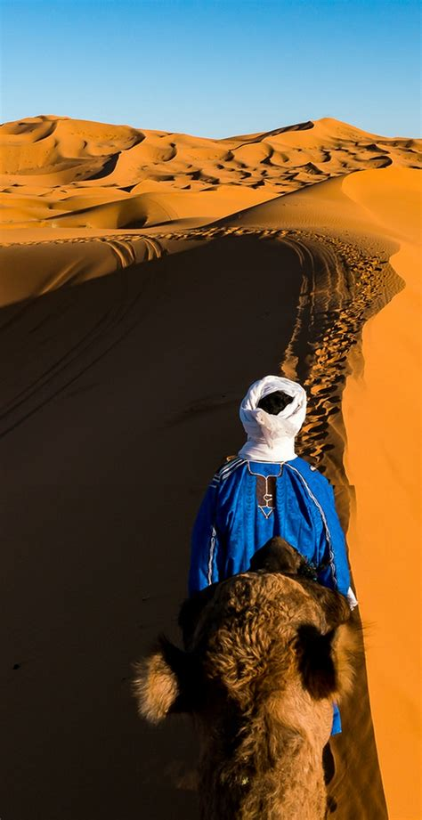 morocco tours morocco tour packages marrakech morocco tours morocco desert tours morocco tour packages