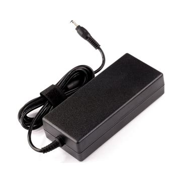 toshiba pa3717u 1aca charger replacement toshiba pa3717u 1aca power adapter best buy in uk